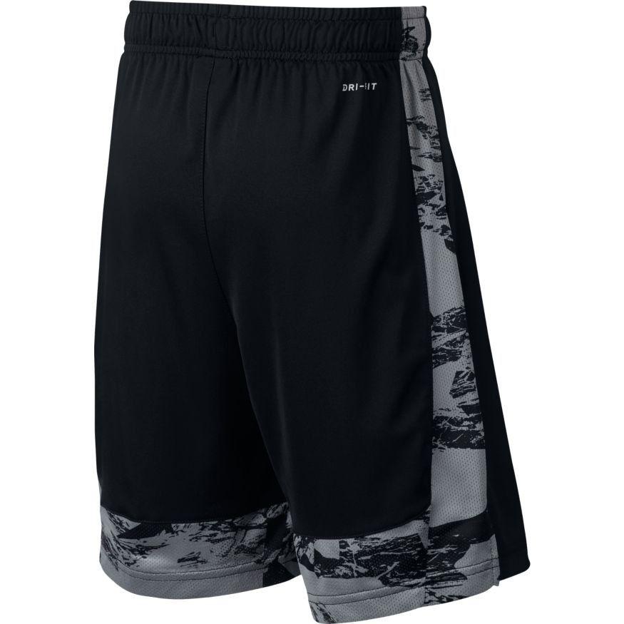 Bermuda Nike Dry Legacy Infantil