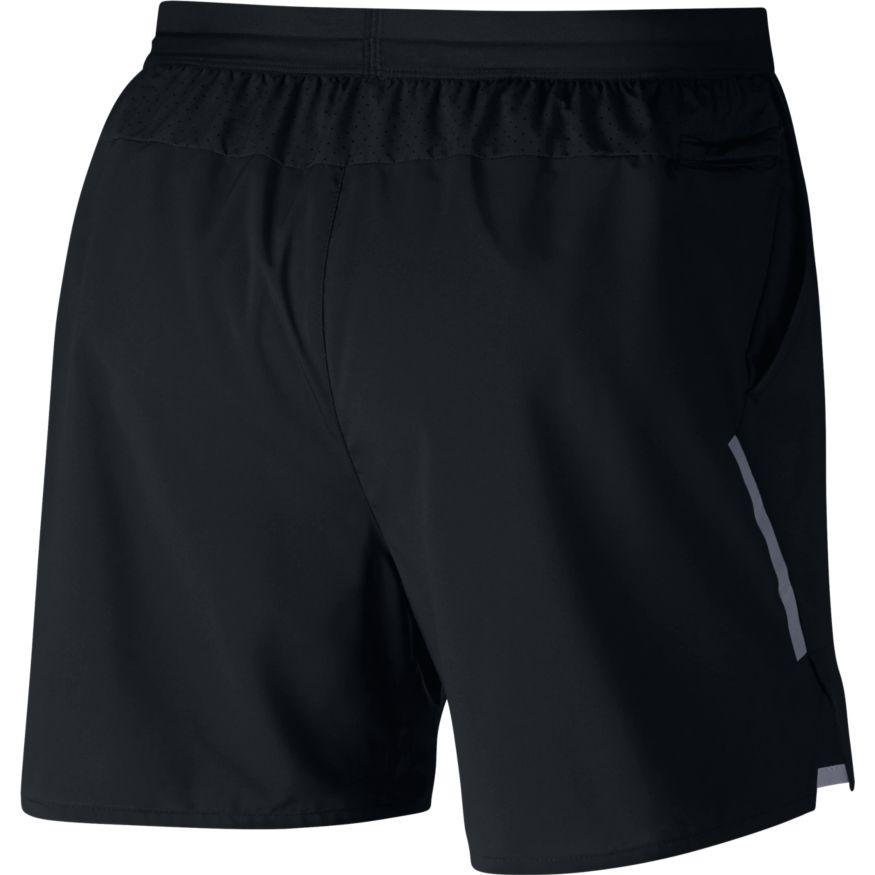 Bermuda Nike Dstnce Shrt BF 5in
