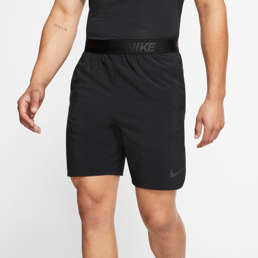 "Bermuda Nike Flex 8"""