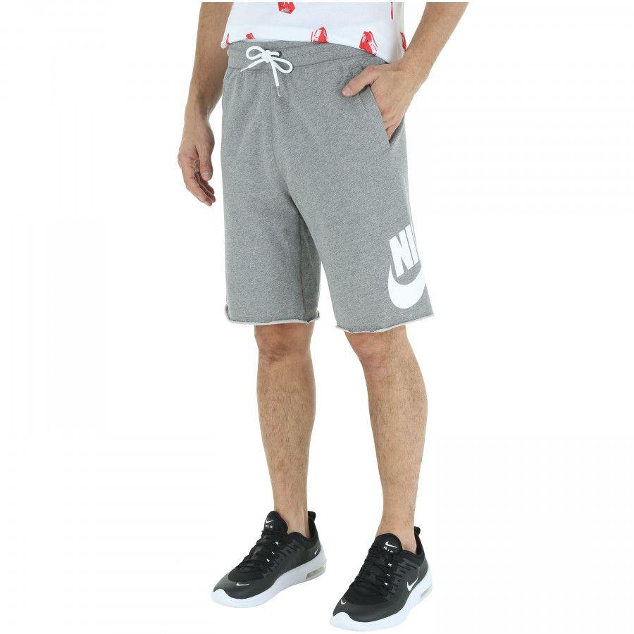 Bermuda Nike FT GX