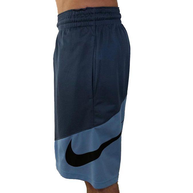 Bermuda Nike HBR