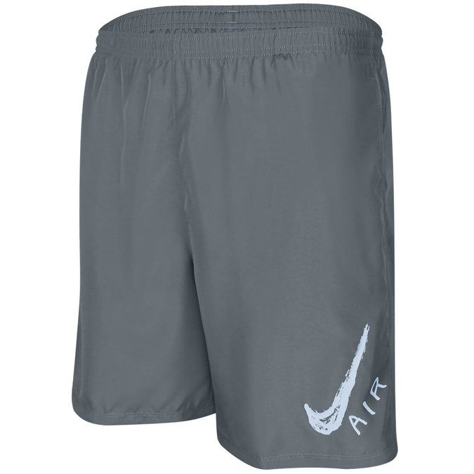 Bermuda Nike Run Short 7in GX