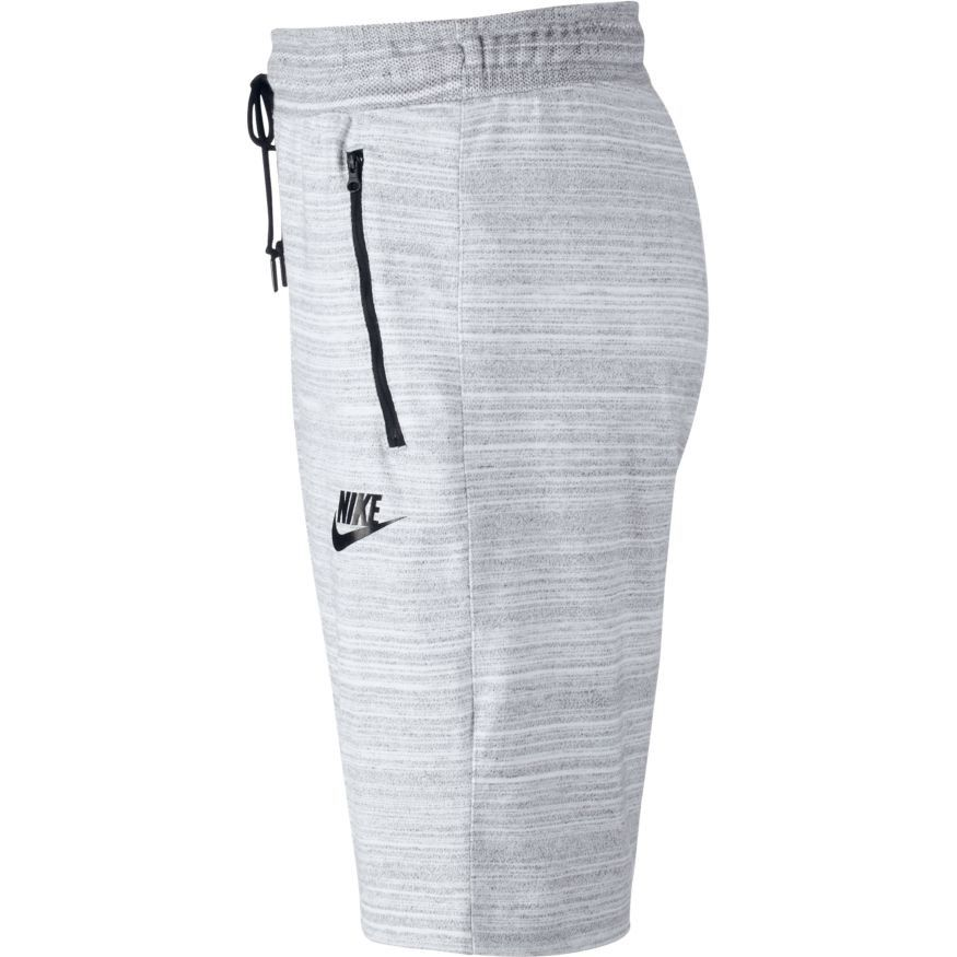 Bermuda Nike Sportswear AV15 Knit