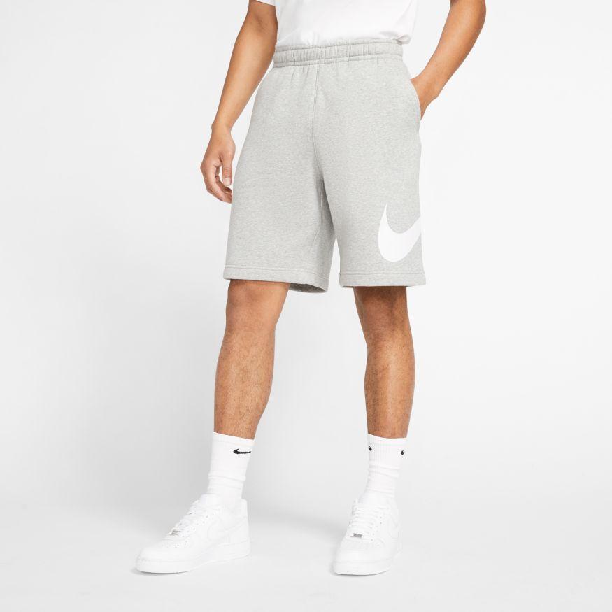Bermuda Nike Sportswear Club