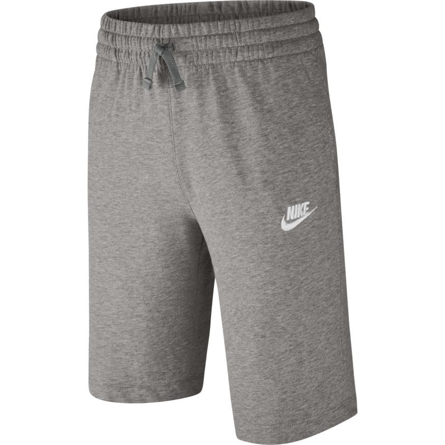 Bermuda Nike Sportswear JUVENIL