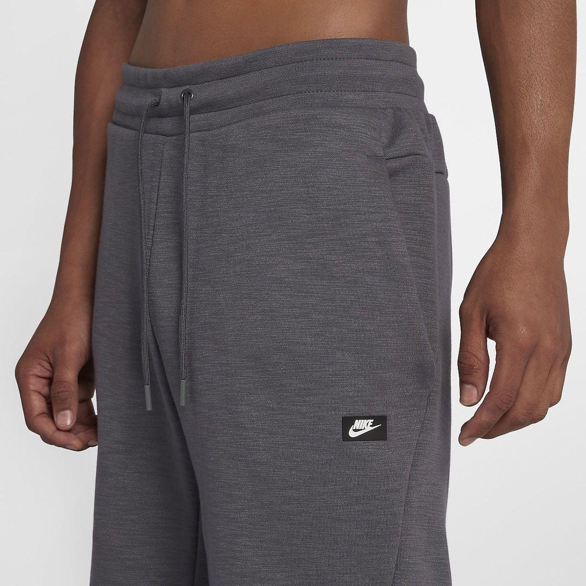 Bermuda Nike Sportswear Optic
