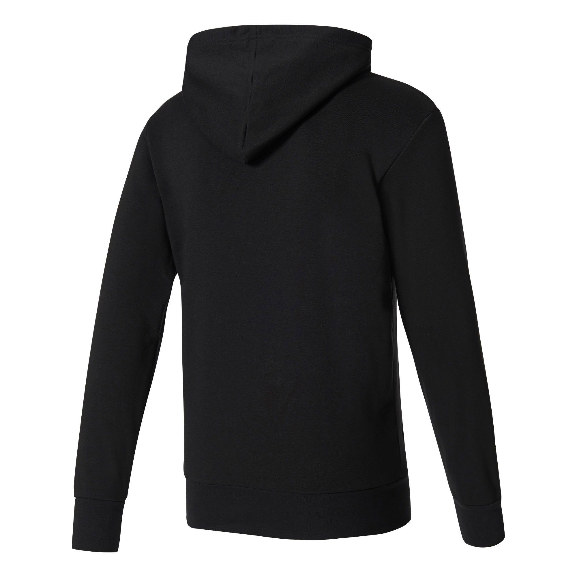 Blusão Adidas Essentials Linear