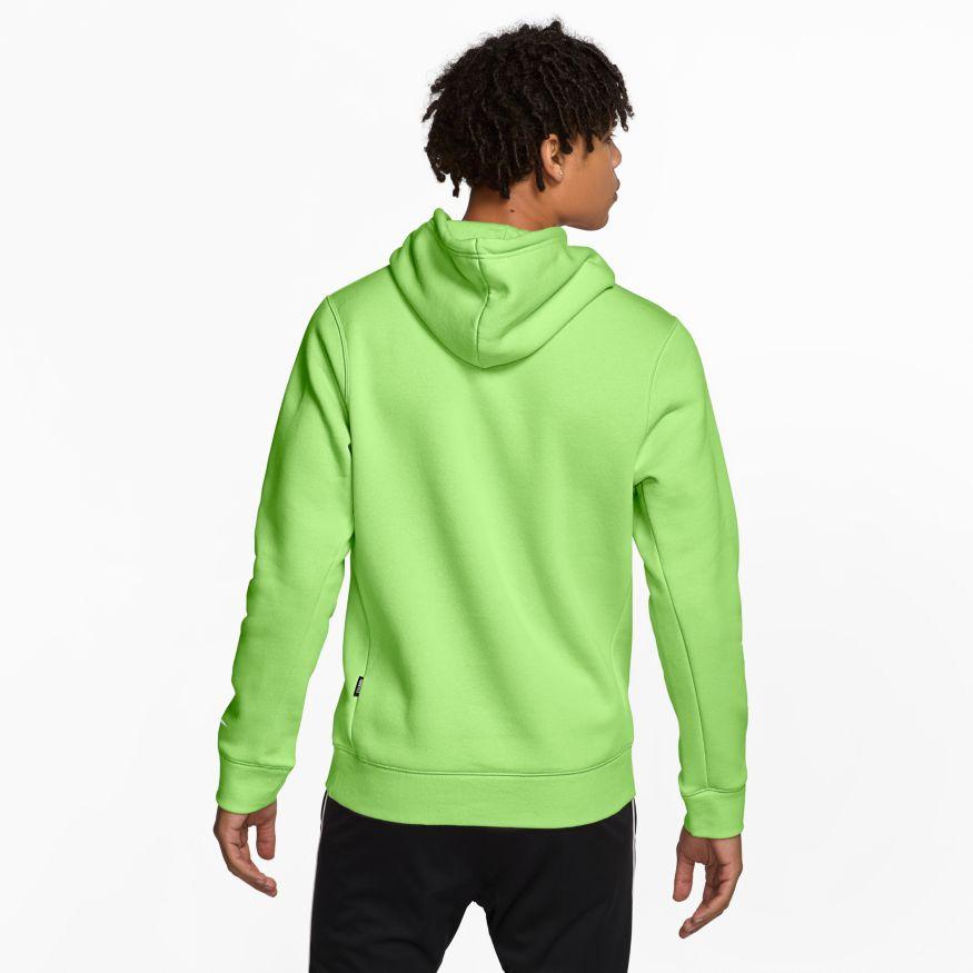Blusão Moletom Nike F.C Hoodie