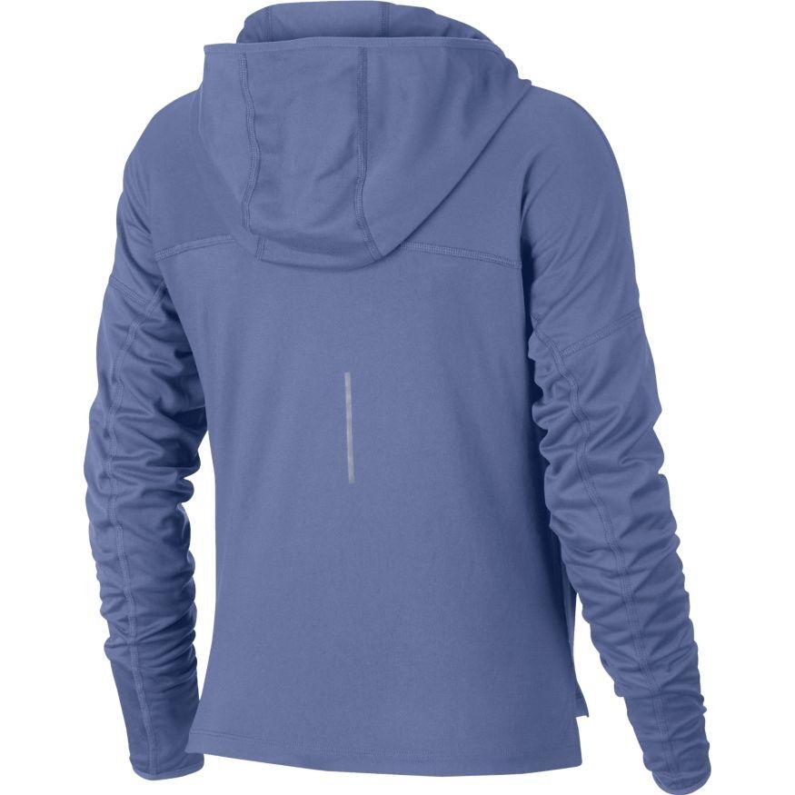 Blusão Nike Dry Graphic Running Feminino