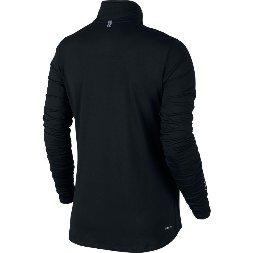 Blusão Nike Element Feminino