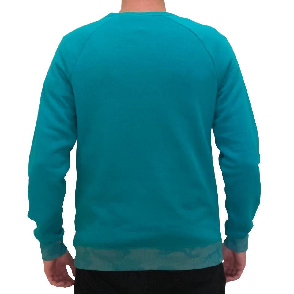 Blusão Nike SB Northrup Crew Fleece