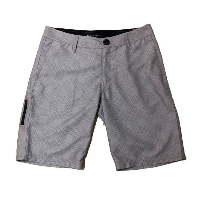 Boardshort Billabong Central