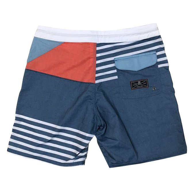 Boardshort Billabong Freedom