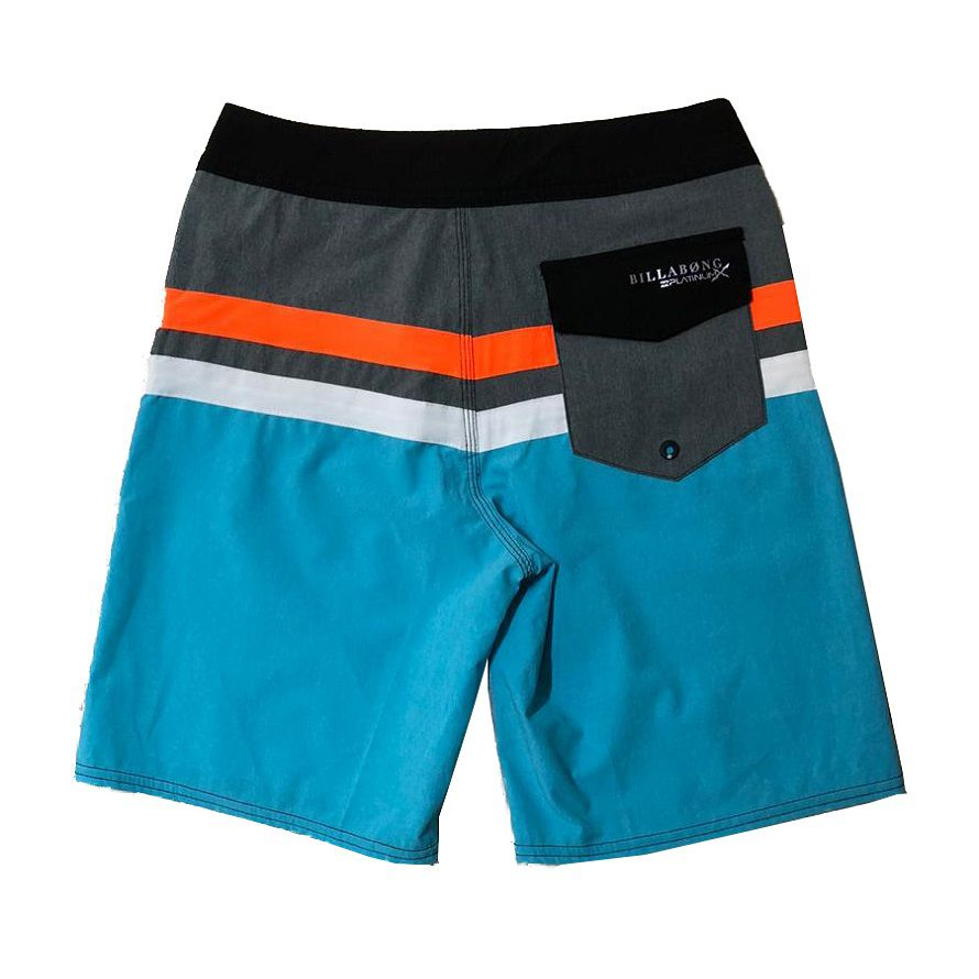 Boardshort Billabong Muted JUVENIL