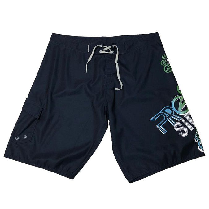 Boardshort Proside Surftech Agua