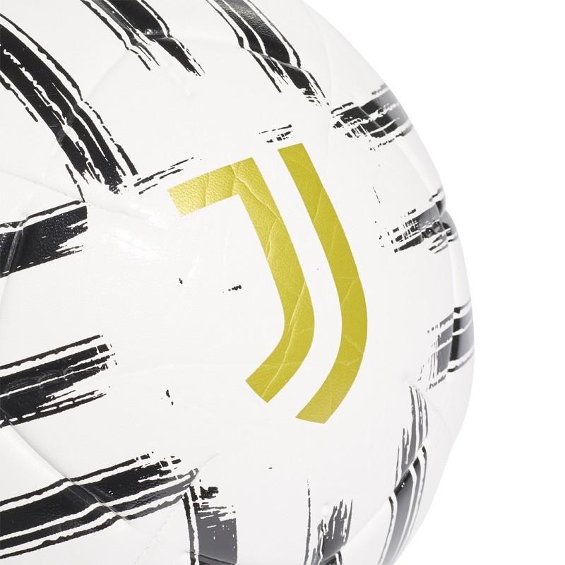 Bola Adidas Juventus Turin Club Campo