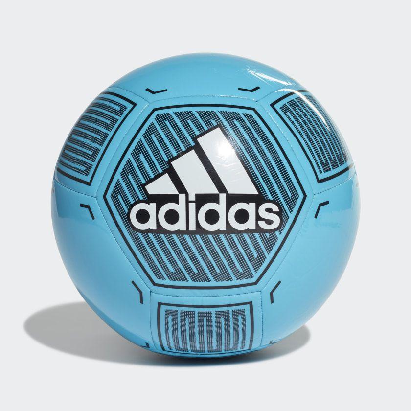 Bola Adidas Starlancer VI Campo