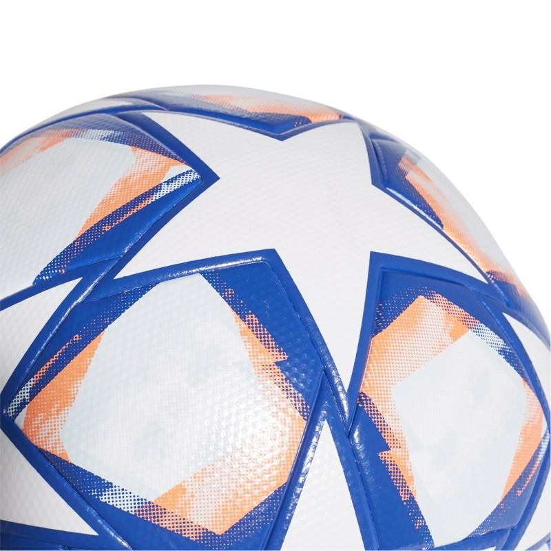 Bola Adidas UCL Finale 20 League Campo