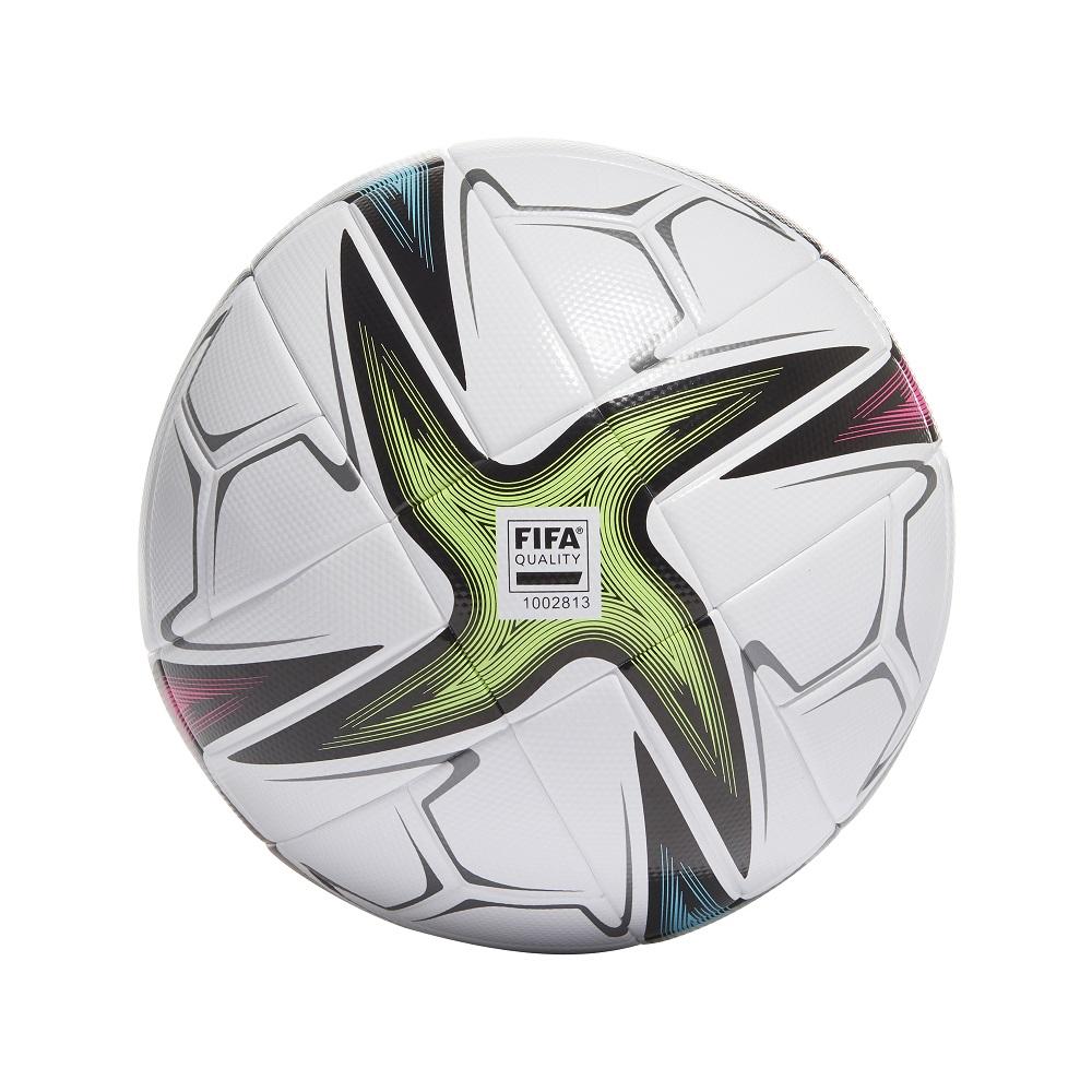 Bola de Campo Adidas Fifa Conext 21 League