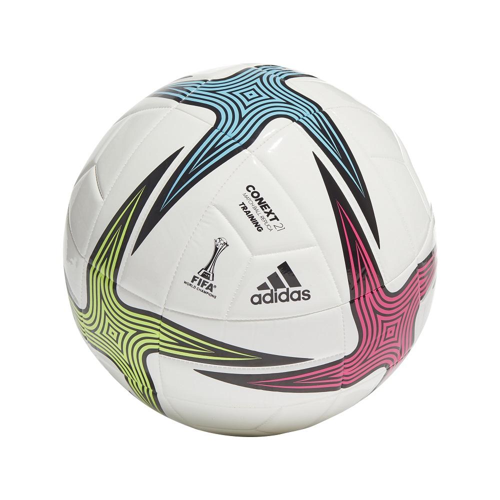 Bola de Campo Adidas Fifa Context 21 Trainning