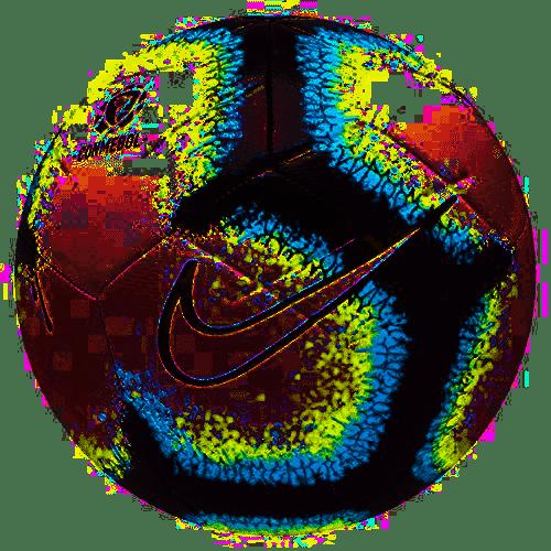 Bola de Campo Nike Copa América Strike