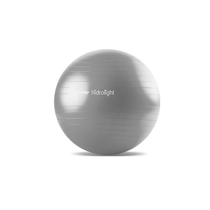 Bola de Exercícios Hidrolight 75cm