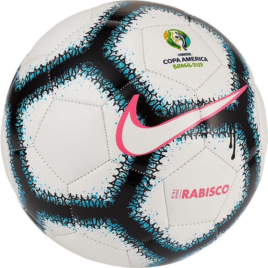 Bola de Futsal Copa America Menor X