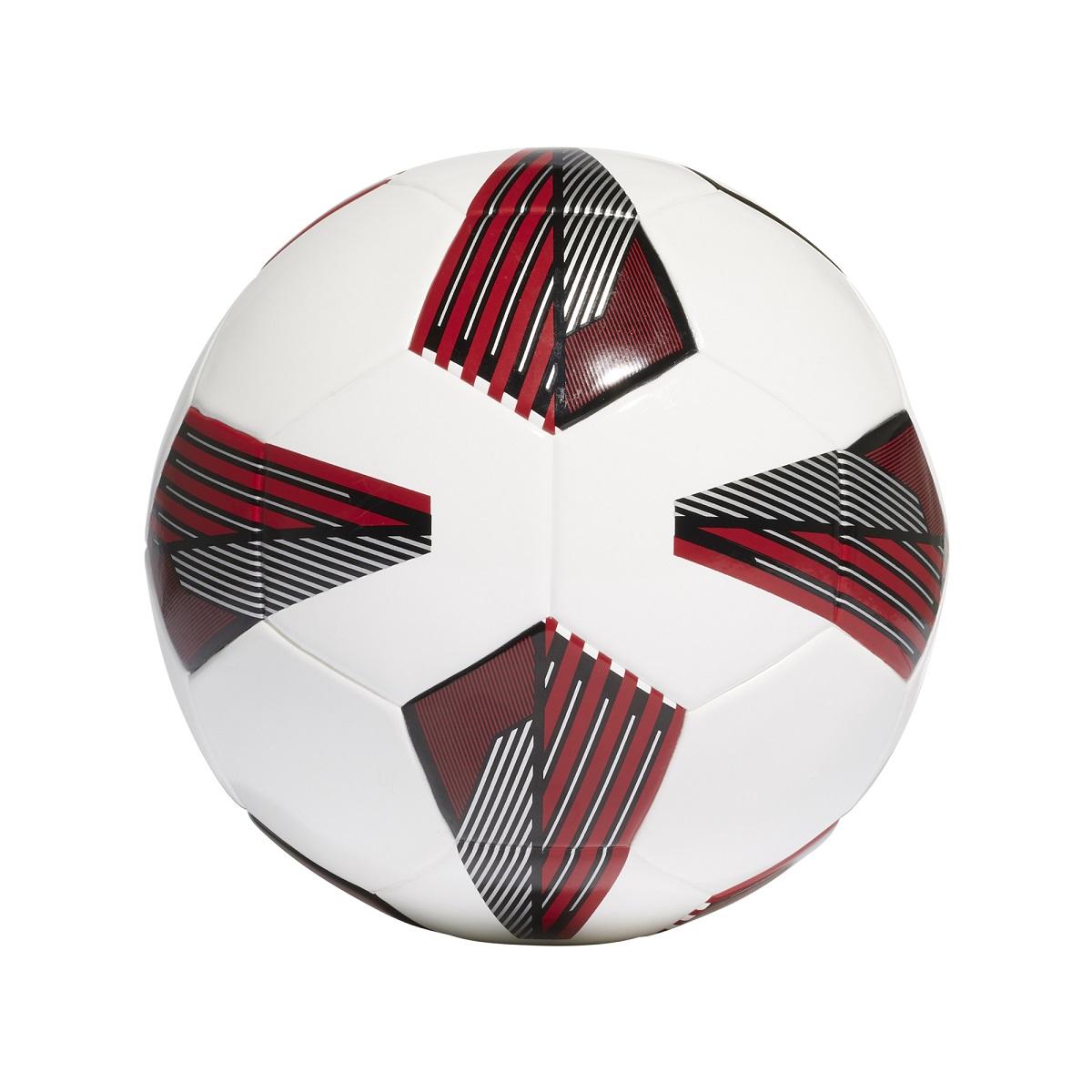Bola de Futsal Adidas Tiro League Sala