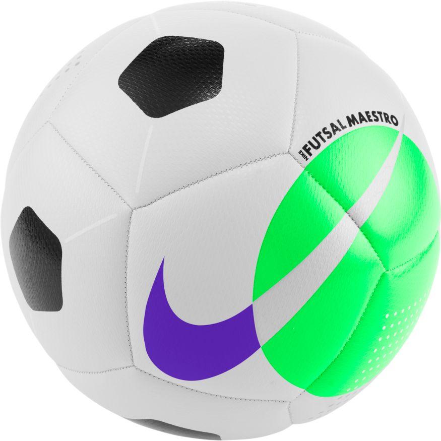 Bola de Futsal Nike Maestro