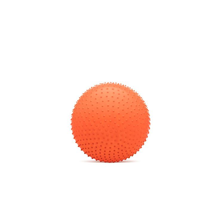 Bola de Massagem Hidrolight 55cm