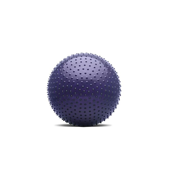 Bola de Massagem Hidrolight 65cm