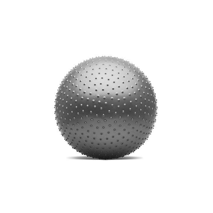 Bola de Massagem Hidrolight 75cm