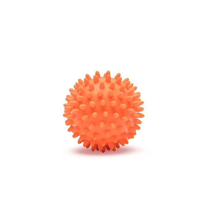 Bola de Massagem Hidrolight 7.5cm