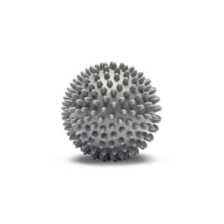 Bola de Massagem Hidrolight 9cm