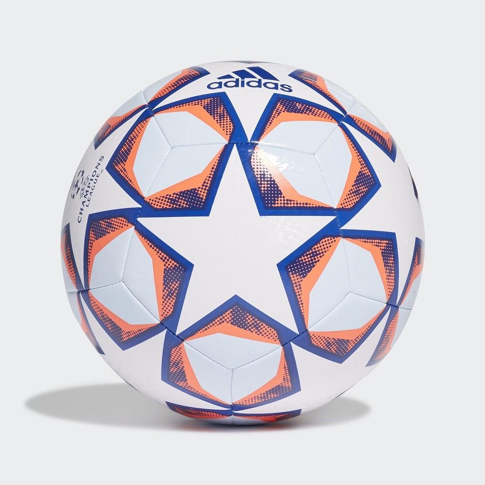 Bola de Treino Adidas UCL Finale 20 Texture