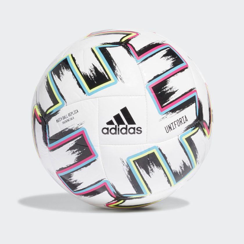 Bola de Treino Adidas Uniforia EURO20 Futsal