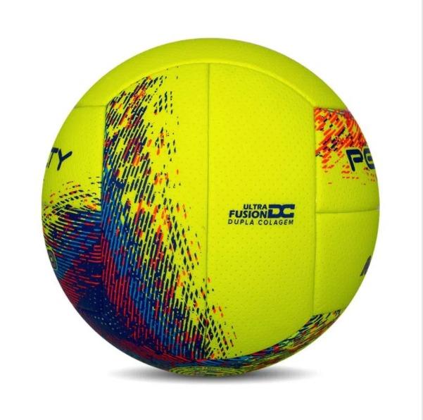 Bola de Vôlei Penalty MG 3600 XXI