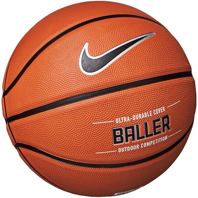 Bola Nike de Basquete 8P T7