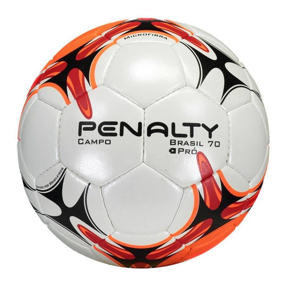 Bola Penalty Brasil 70 Campo