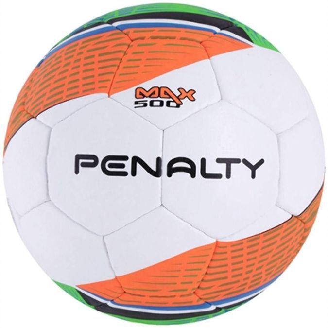 Bola Penalty Max 500 Futsal