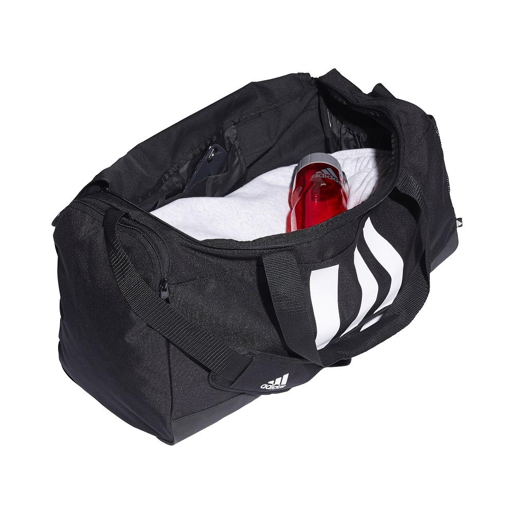 Bolsa Adidas Essentials 3 Stripes
