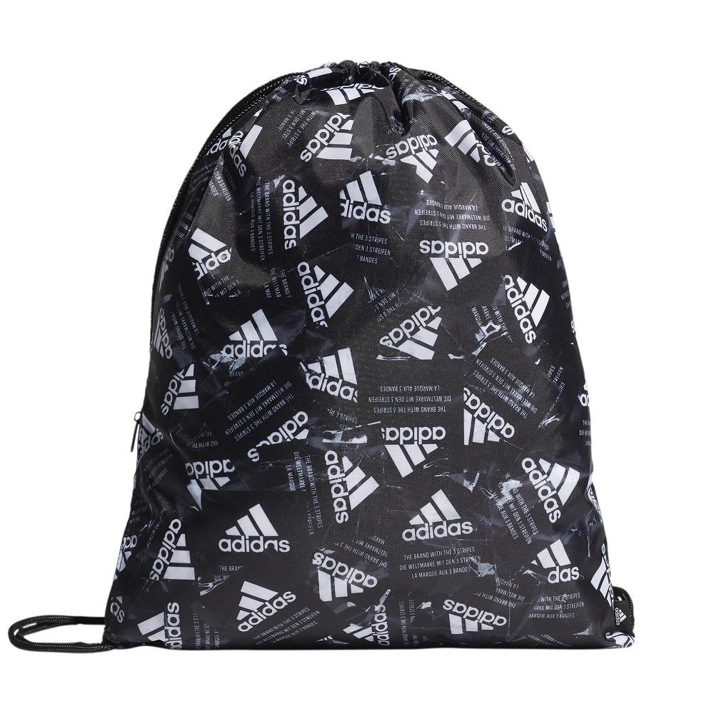 Bolsa Adidas Gym Sack