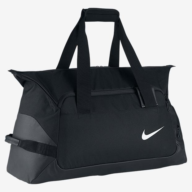 Bolsa de Tênis NikeCourt Tech 2.0