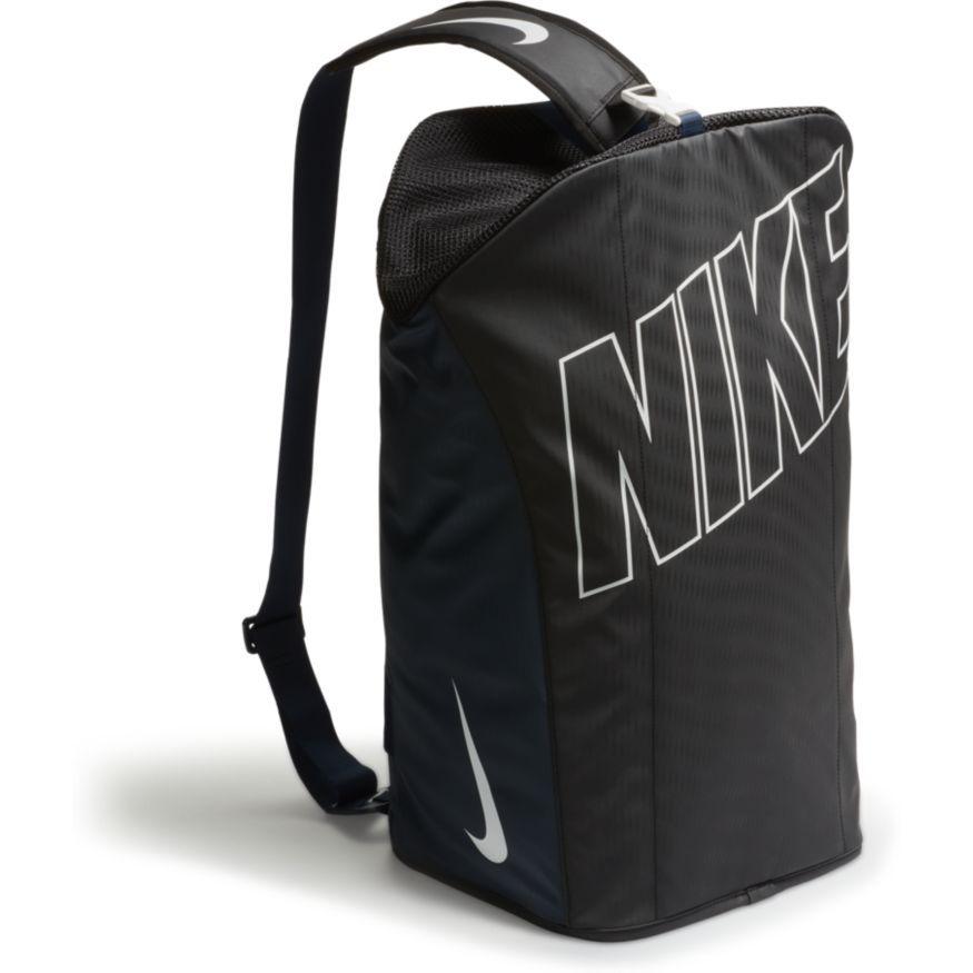 Bolsa Nike Alpha Duffel Crossbody Infantil