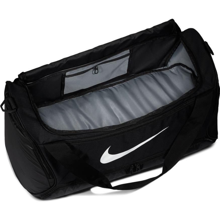Bolsa Nike Brasilia Duffel 9.0