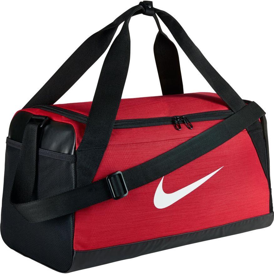 Bolsa Nike Brasilia Duffel Small