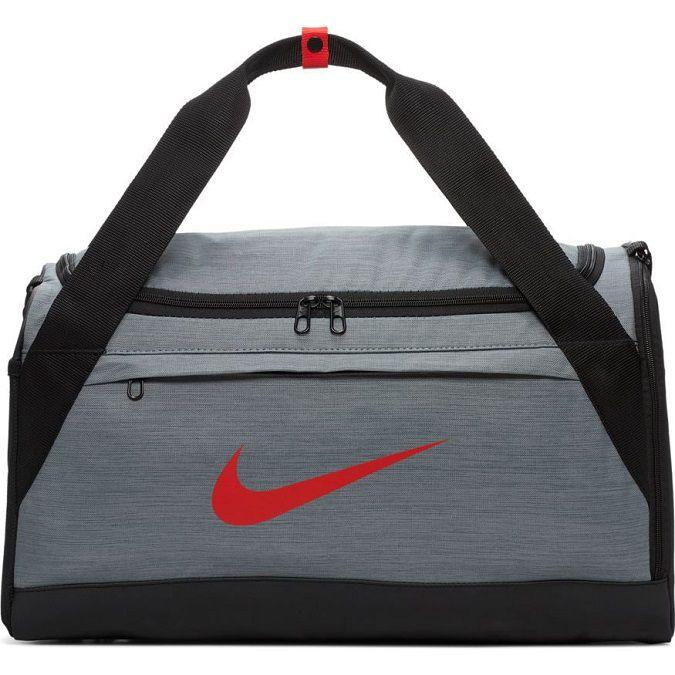 Bolsa Nike Brasilia Duffell