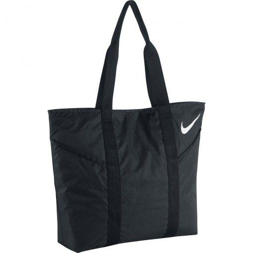 Bolsa Nike Nsw Womens Blue Label Tote