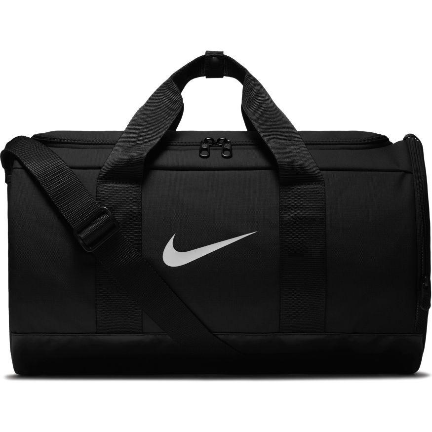 Bolsa Nike Team de Treino Duffel Unissex