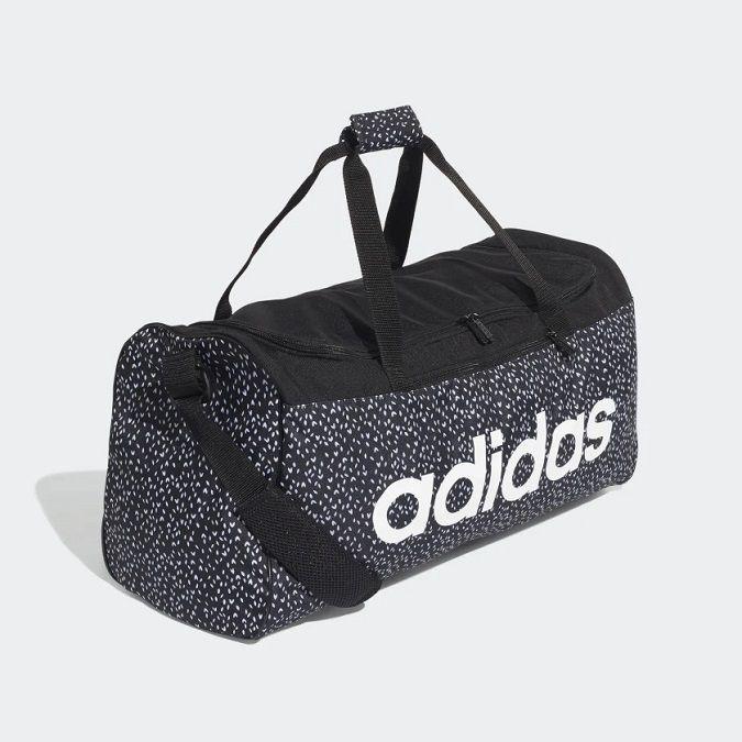 Bolsa para Treino Adidas Lin